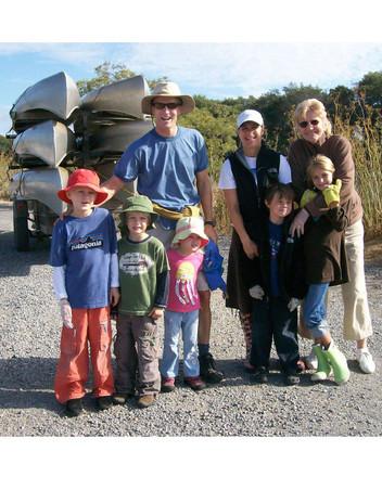 - Coastal Cleanup Volunteers 2.jpg