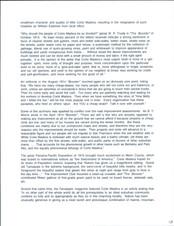 A History of Corte Madera 13.jpeg