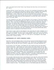 A History of Corte Madera 17.jpeg