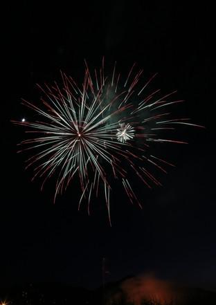 Fireworks 20.JPG