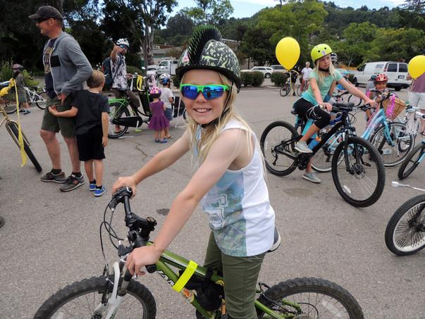 6 - Bike Parade-21.jpg