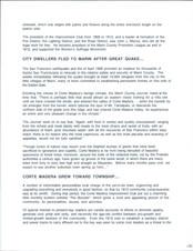 A History of Corte Madera 12.jpeg