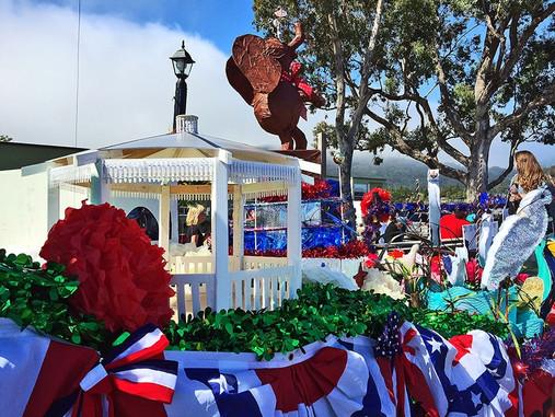 2 - Centennial - Parade b.jpeg