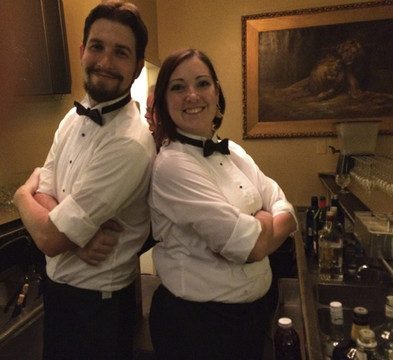 25 Barkeepers 2.jpg