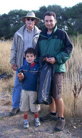 - Father & Son with Bob.jpg