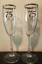 75th Anniversary Chamapgne Flutes.jpg