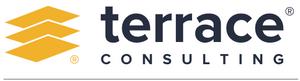 Terrace_Consulting_Logo_eMail_Signature.