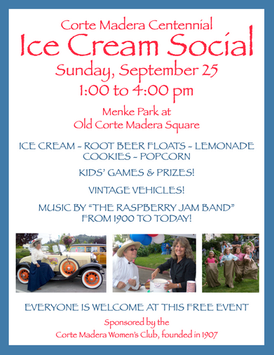 33  Ice Cream Social Flyer .png