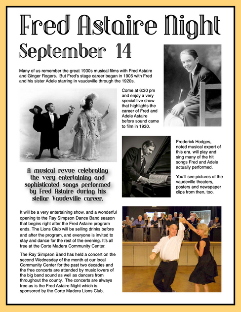 Fred Astaire Night Flyer.png