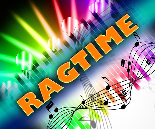 Ragtime Artwork.jpg