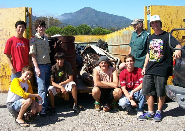- Boy Scouts with Dumpster 2.jpg