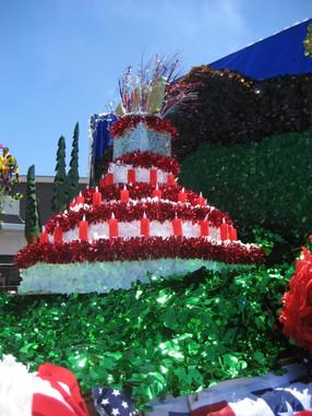 6 - Centennial - Parade f.jpg