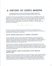 A History of Corte Madera 1.jpeg