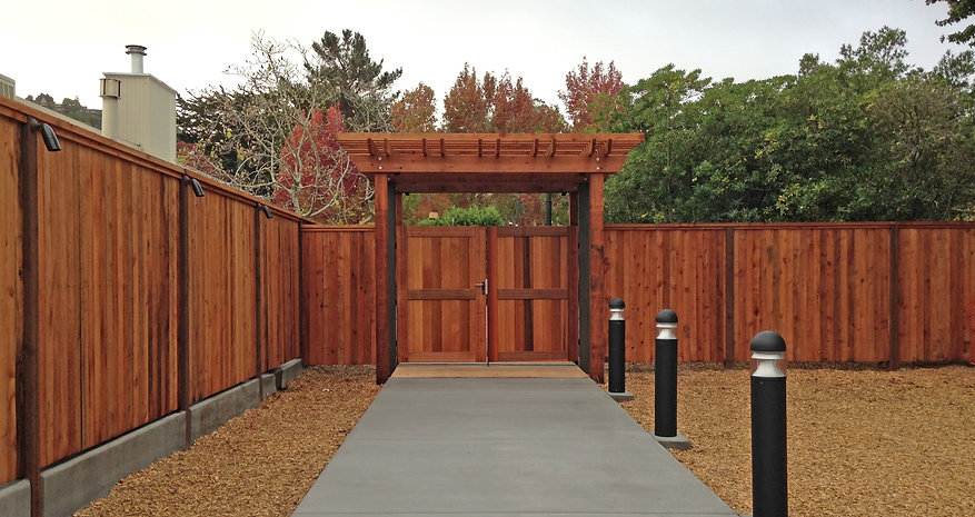 2%2520New%2520Entrance%2520to%2520Patio%