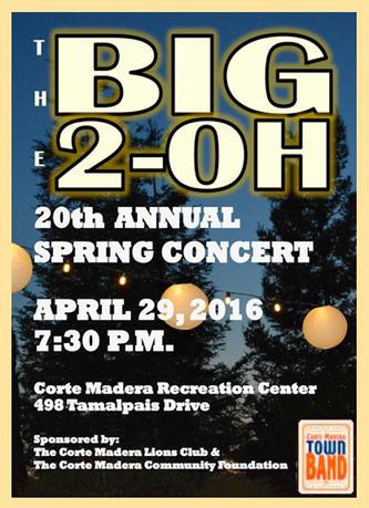 Spring Band Concert on April 29.jpg