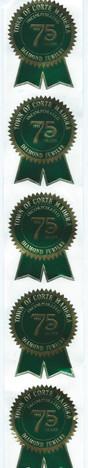 75th Anniversary Seals.jpeg