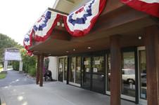 0 - Community Center.JPG