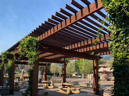 Shade Structure 1a.jpg