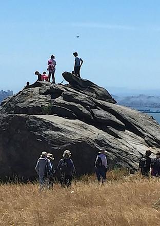 Ring Mountain Hike 5.jpeg