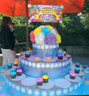 8 - Birthday Cake 8.jpg