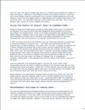 A History of Corte Madera 15.jpeg