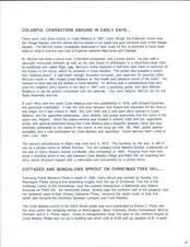 A History of Corte Madera 6.jpeg