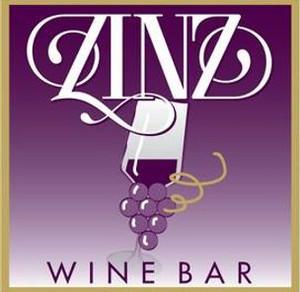 Zinz Wine Bar