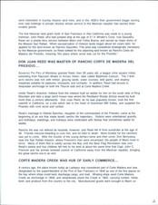 A History of Corte Madera 2.jpeg