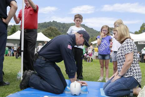 9 - First Aid 3.JPG