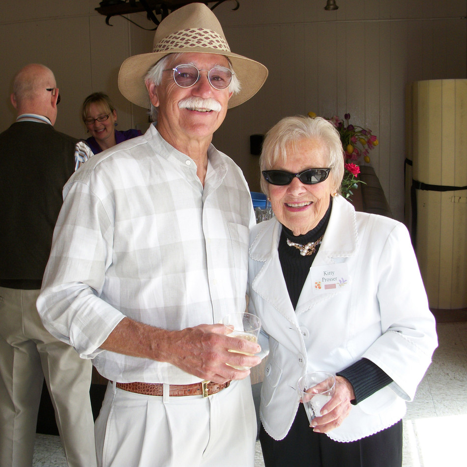 Bob Bundy & Kitty Prosser.jpg