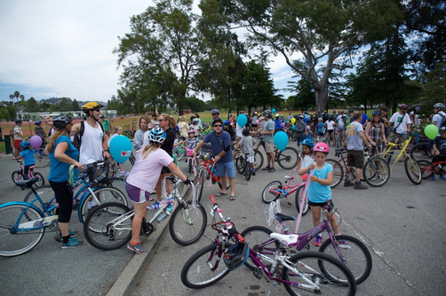 9 - Bike Parade-0 .jpeg