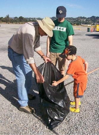 - Coastal Cleanup Volunteers 1 copy 2.jp