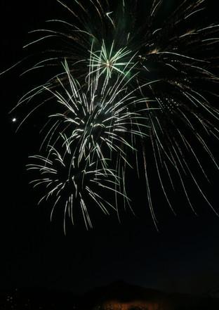 Fireworks 21.JPG