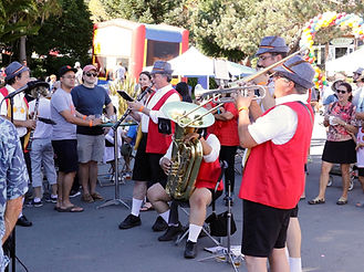 Fifth Street Fire Brigade Band.jpeg