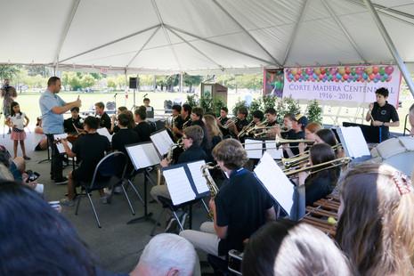 1 - Band Ceremony 1.jpg