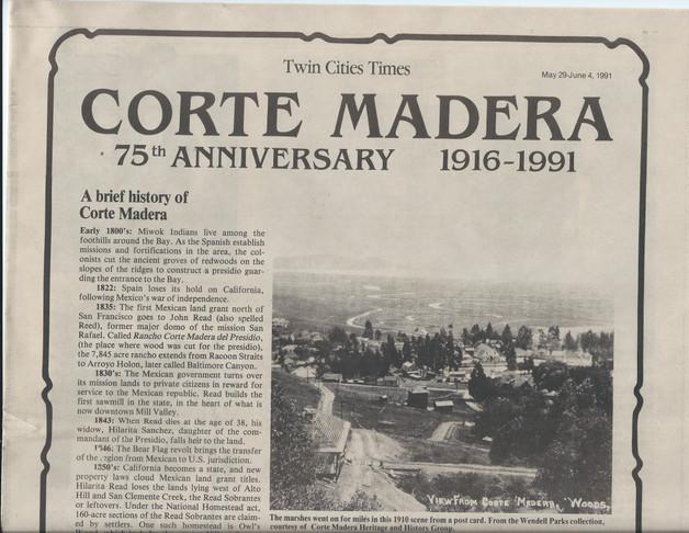 75th Anniversary Tabloid 1a.jpg