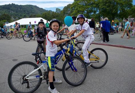 7 - Bike Parade-6.jpeg
