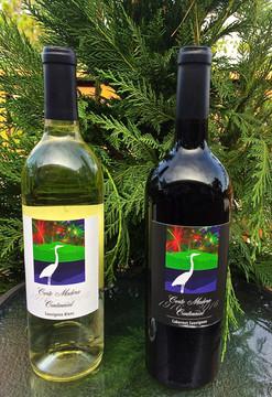 Wine Bottles 2.jpg