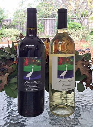Centennial Wine.jpg