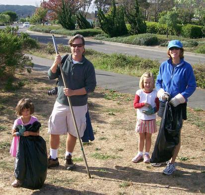 - McAdden Family 1.jpg