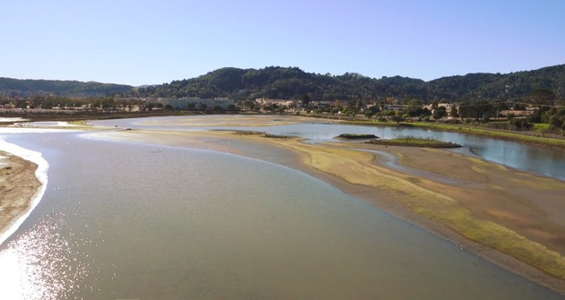 Corte_Madera_-_Marin_County_-_California
