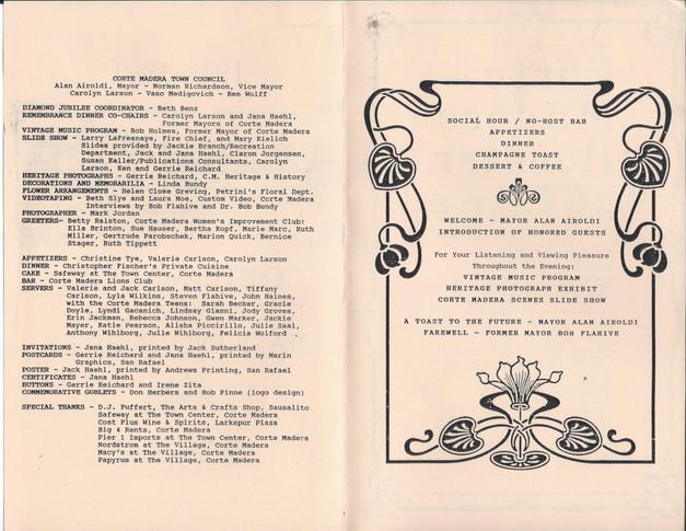 Remembrance Dinner Program 1.jpg