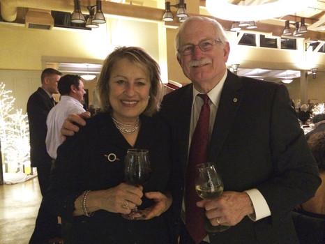 18 Janet & Bill Moore.jpg