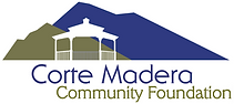 CMCF Logo Revised 9-15-20.png