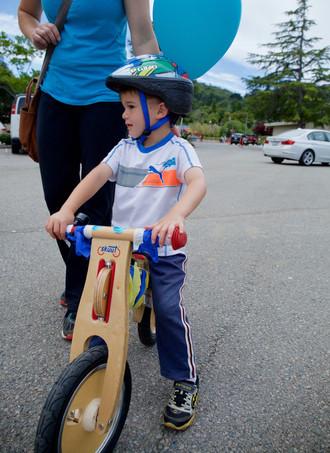 5 - Bike Parade-5.jpeg