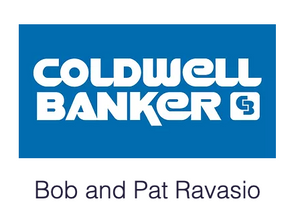 Coldwell Banker - Bob & Pat Ravasio