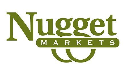 Nuggest Markets