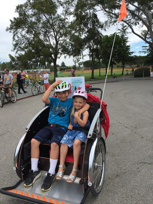 11 - Bike Parade -10.jpg