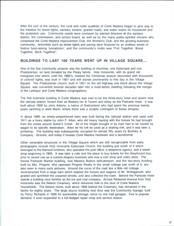 A History of Corte Madera 9.jpeg