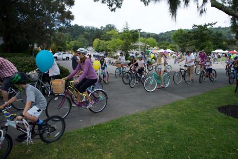 18 - Bike Parade-1.jpeg